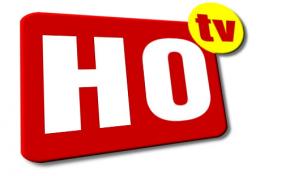 cropped-hotv-logo-skaevt.png